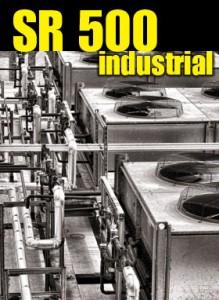 SR-_500_Industrial_image