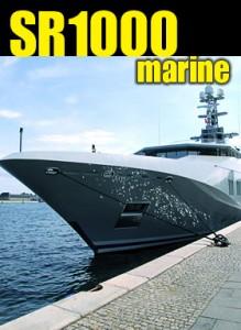 SR_1000_marine_image