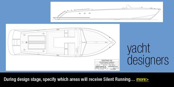 Yacht_Designers_600x300_B