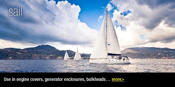 sail_600x300_B