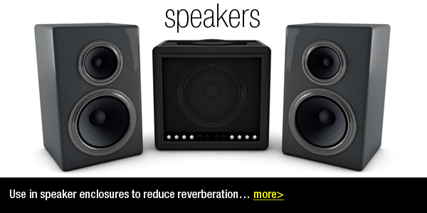 SR500_speakers_600x300_A