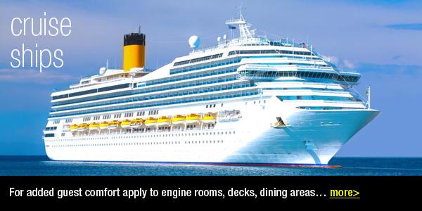 cruise_Ships_600x300_B