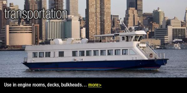 transportation_600x300_B